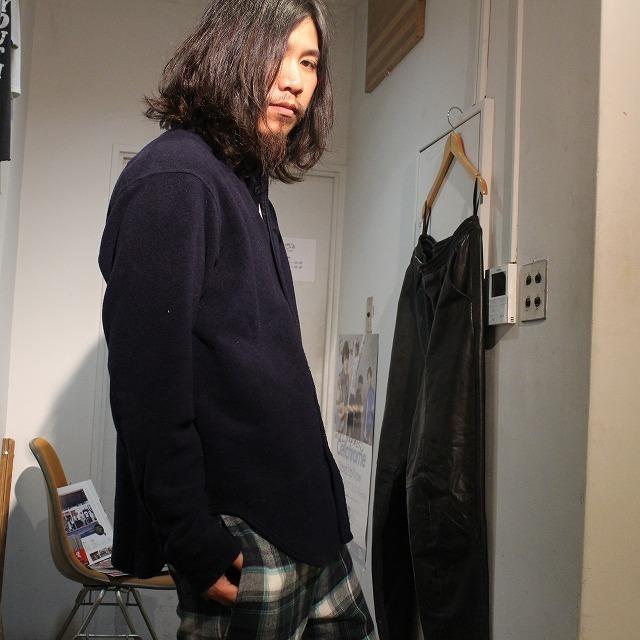 IMG_9241.jpg