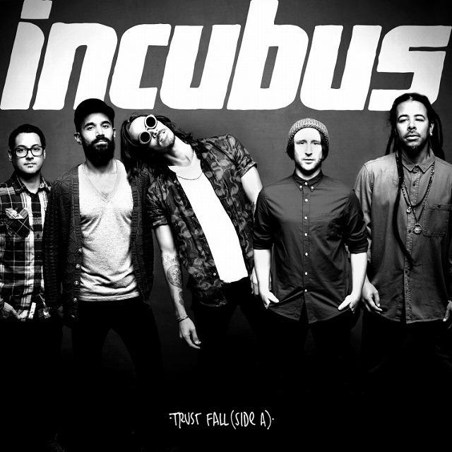 Incubus_Trust-Fall_A-752x752.jpg