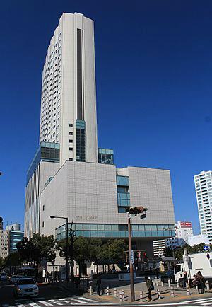Kanayama_Minami_Building_s2.jpg