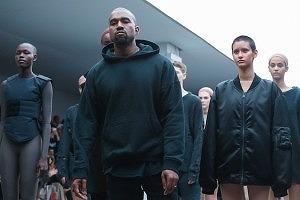 Kanye-Yeezy-season1-adidas-51-300x200.jpg