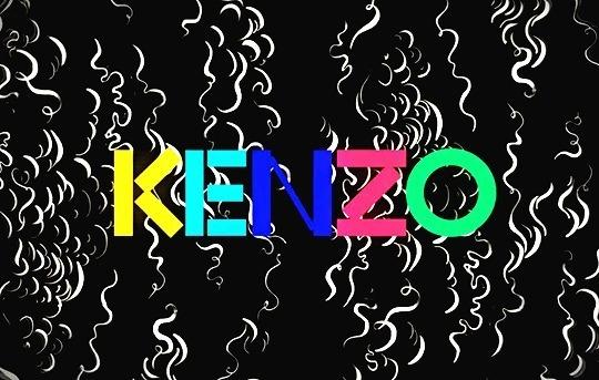 Kenzo-Animation.jpg
