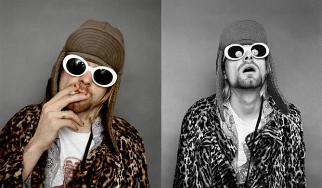 Kurt_Cobain_01.jpg