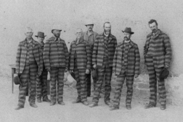 LOC_Utah_Prisoners_c1885.jpg