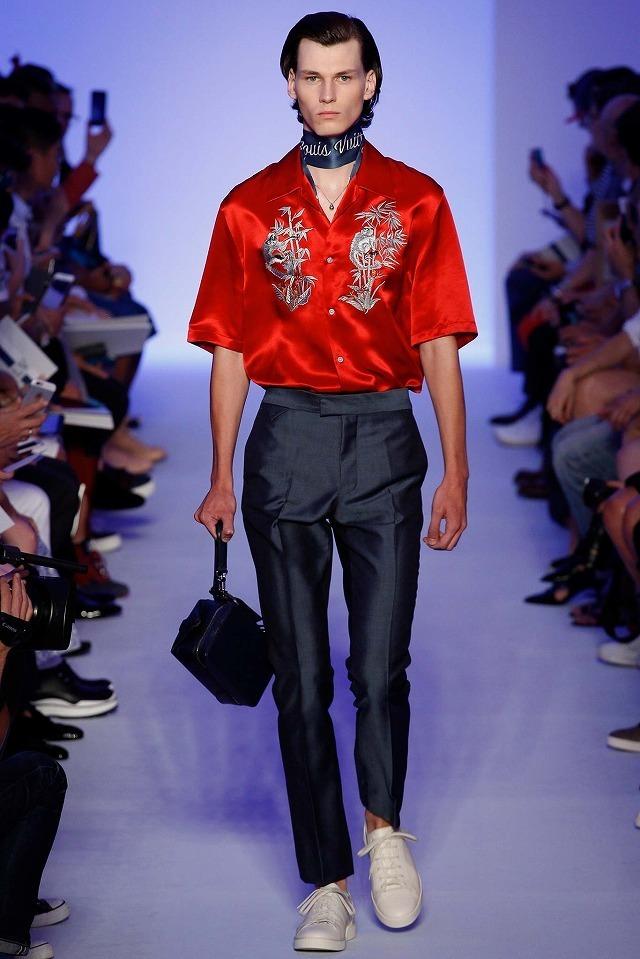 Louis-Vuitton-Menswear-SS-2016-Paris-2.jpg