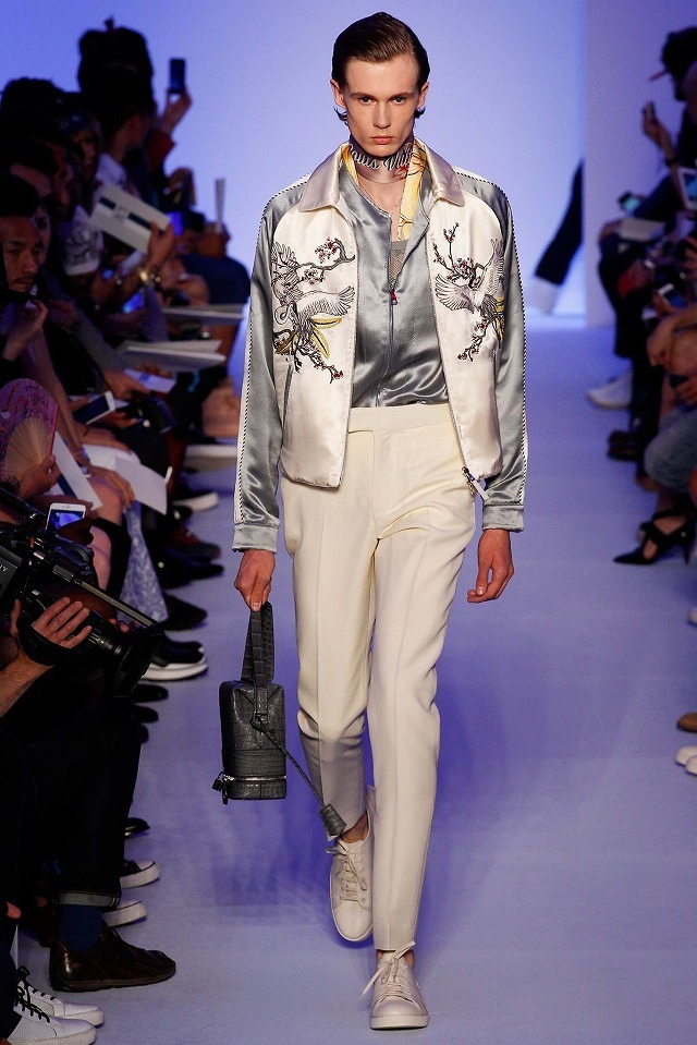 Louis-Vuitton-Menswear-SS-2016-Paris-37.jpg