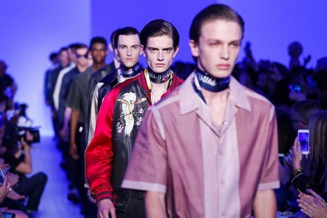 Louis-Vuitton-Menswear-SS16-Paris-5735-1435243928-mediumbigthumb-zoom.jpg