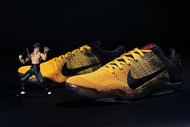 Nike-Kobe-11-13.jpg