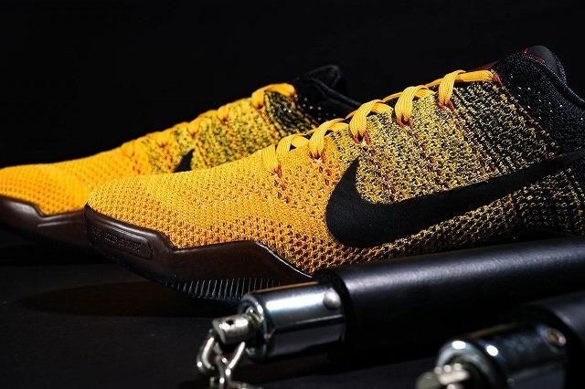 Nike-Kobe-11-71.jpg