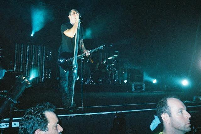 Nine_Inch_Nails_Rod_Laver_Arena_Melbourne_Australia_2005-08-18.jpg