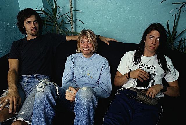 Nirvana-nirvana-21804831-1280-859.jpg