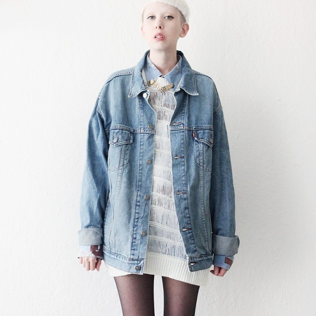 Oversized denim5.jpg