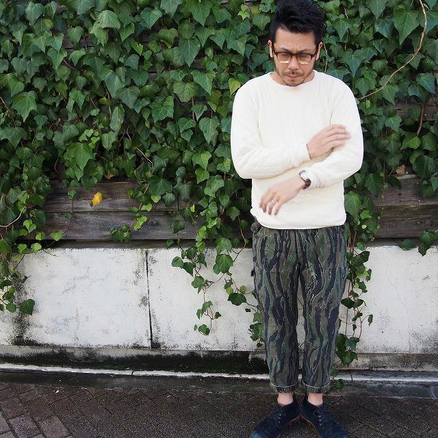 PA251358-thumbnail2.jpg