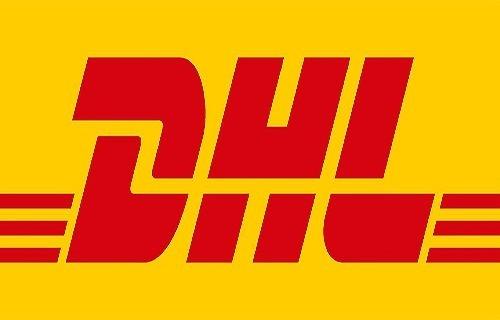 RI542211459267805_dhl-logo (1).jpg
