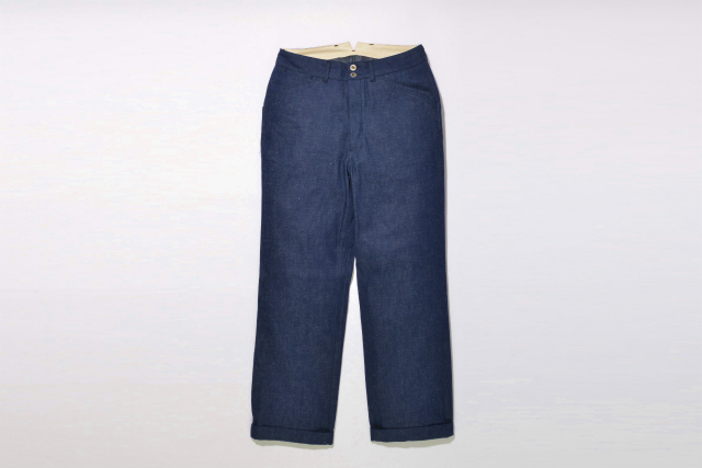 ROUGHNECK TROUSERS-IND.jpg