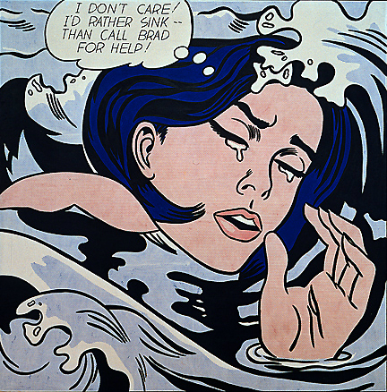 Roy_Lichtenstein_Drowning_Girl.jpg