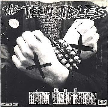 Teen_Idles_Minor_Disturbance_Album_Cover.jpg