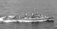 USS_Cogswell_(DD-651)_underway_in_1945.jpg