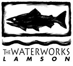 Waterworks-Lamson-Logo-A.jpg