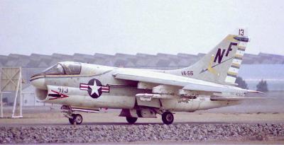 a-7anf4131.jpg