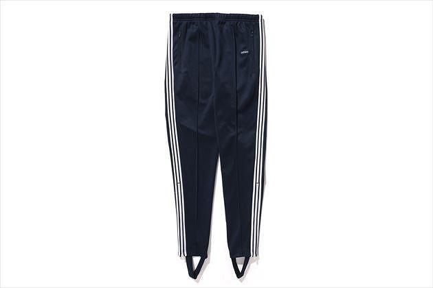 adidas-truck-suits-item04_R.jpg