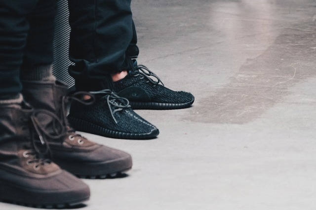 adidas-yeezy-350-boost-2.jpg