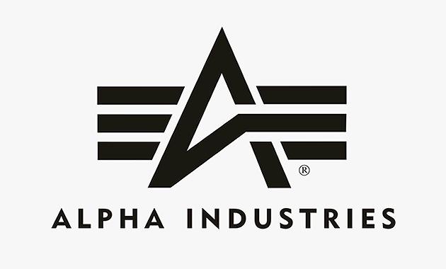 alphaindustries-sunglass.jpg