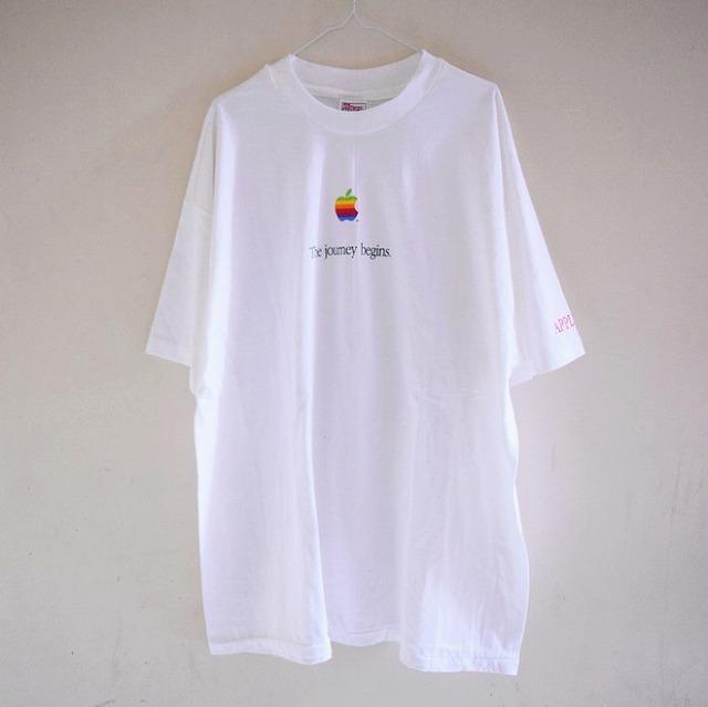 apple_tshirts_20180509_003-thumb-660xauto-865859.jpg