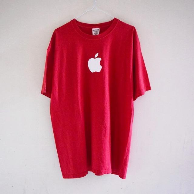 apple_tshirts_20180509_006-thumb-660xauto-865862.jpg