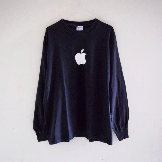 apple_tshirts_20180509_007-thumb-660xauto-865863.jpg