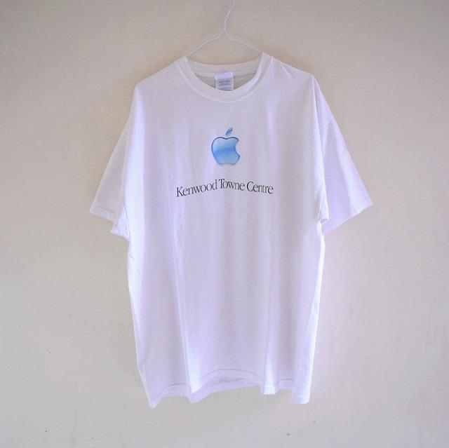 apple_tshirts_20180509_014-thumb-660xauto-865870.jpg