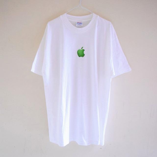 apple_tshirts_20180509_017-thumb-660xauto-865873.jpg