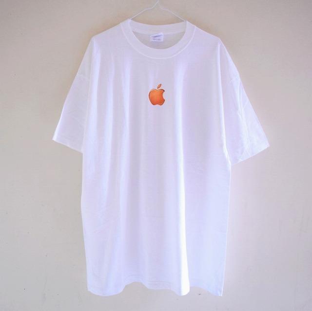 apple_tshirts_20180509_018-thumb-660xauto-865874.jpg
