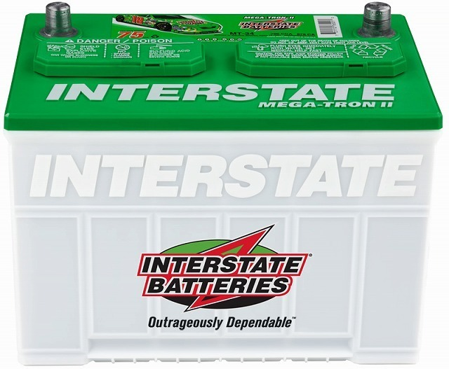 battery_auto_greentop_MT.jpg