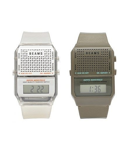 beams-talking-watch-reprint01_R.jpg