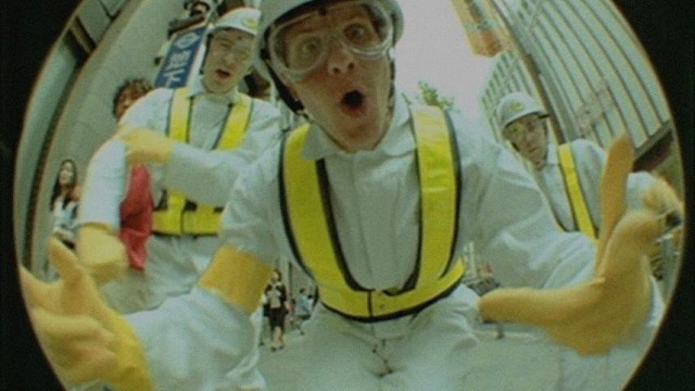 beastie-boys-video-anthology.jpg