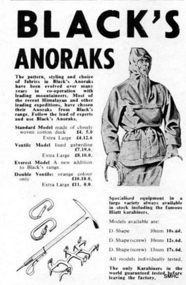 blacks-anorak001.jpg
