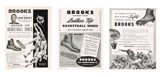 brooks-vintage-ad.jpg