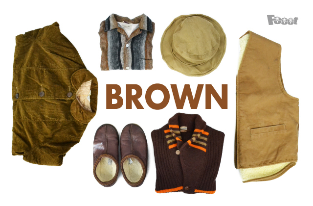 OD/NAVY/BROWN