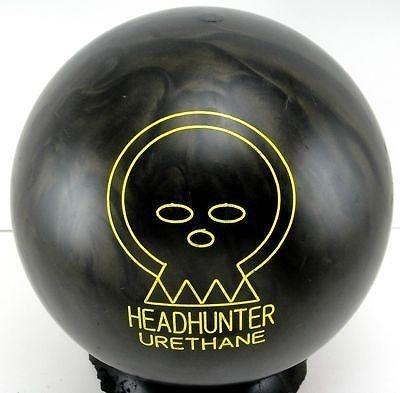 brunswick-headhunter-bowling-ball-15_1_720dea6eff68acd293e295cc40f7da90.jpg