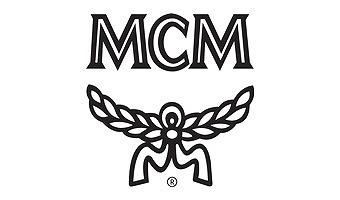 cap_mcm.jpg
