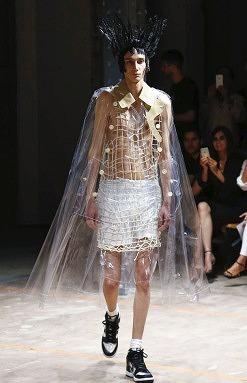 comme-des-garcons-homme-plus-menswear-spring-summer-2017-paris-38.jpg