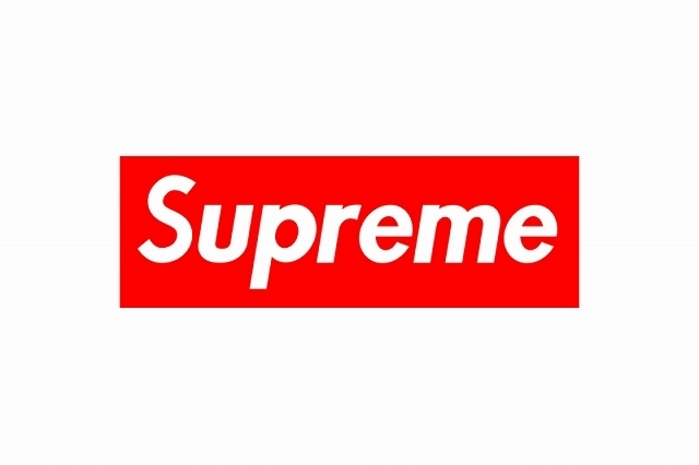 complex-outlines-15-reasons-why-supreme-is-suing-mttm-0.jpg