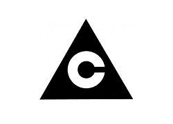cropped-triangle.jpg