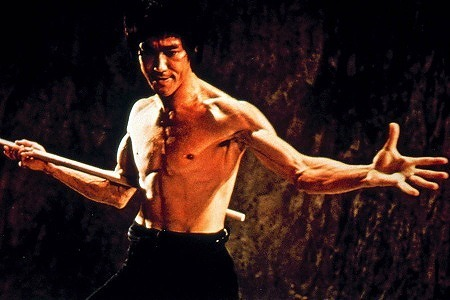 enterthedragon3.jpg