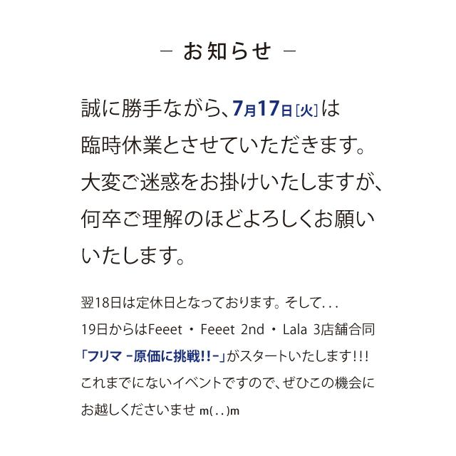 fe_2nd_rinjikyuugyou20180717_640.jpg