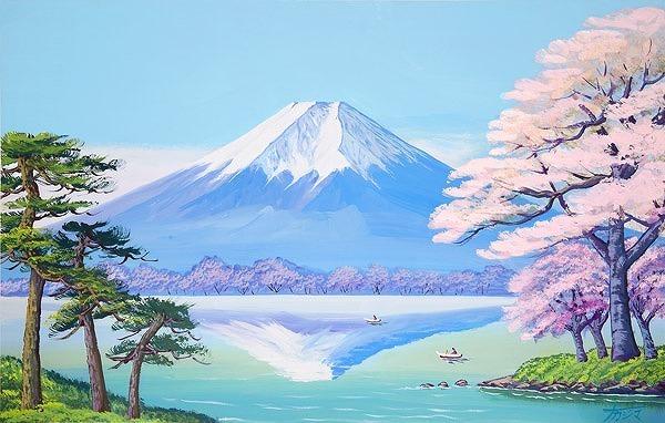 fuji_spring.jpg