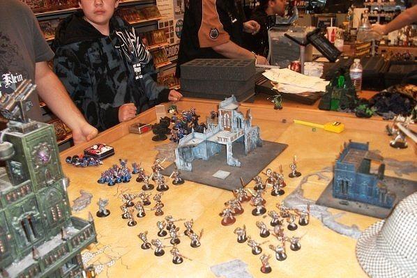 games_workshop_buchbinder_award_2010_table_1.jpg__598x399_q85_crop_upscale.jpg