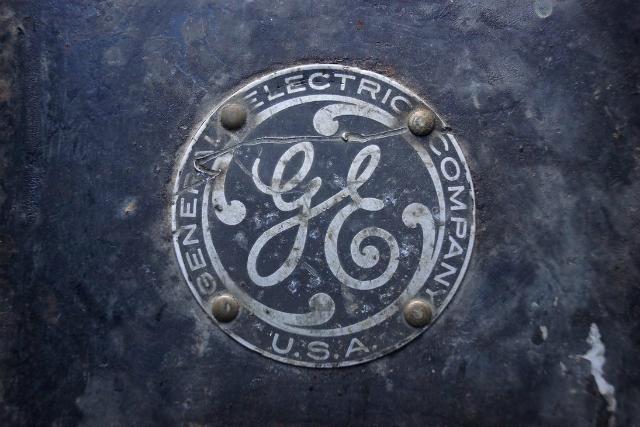 general_electric_company_by_obsidian_asphodel-d6fs7tq.jpg