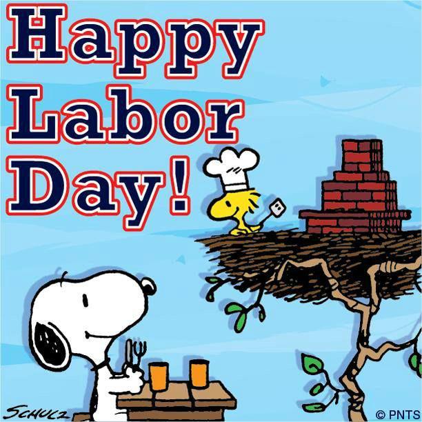 happy-labor-day-snoopy-orlando-espinosa.jpg