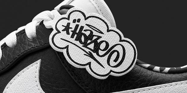 haze-nike-air-force-1-low-3.jpg